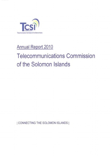 Telecommunications (Supplementary Licence Fee) Regulations 2017
