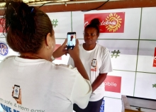 youSave Lo Mobile Scheme Seeks Expansion of Services